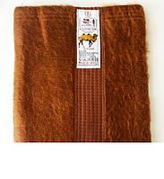 Согревающий пояс из верблюжьей шерсти Morteks Караван (Waist Korset)  размер ХХL - пояс для спины, фото 1