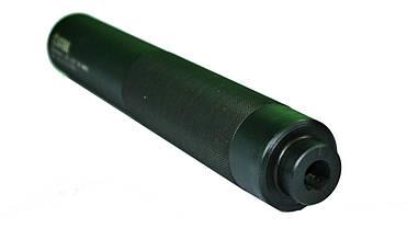 "Глушитель для AR10 .308 ""Steel"", фото 2"