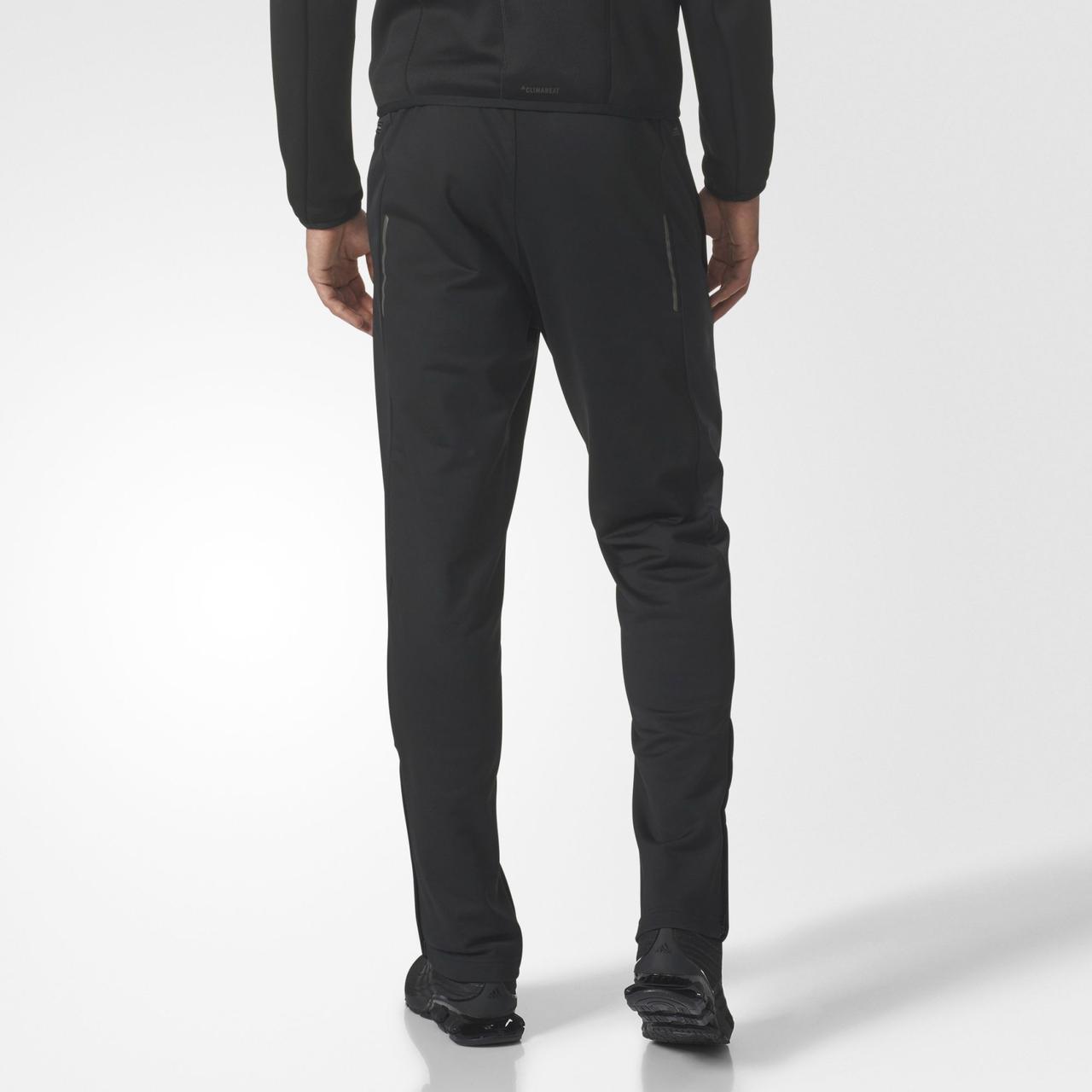68ca9c00 Купить Мужские брюки Adidas Porsche Design BS (Артикул: BR9383) в ...