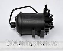 Топливный фильтр с корпусом на Renault Kangoo 1997->2008, 1.9dCi — Renault (Оригинал) - 8200416947