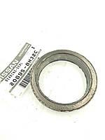 Кольцо глуштеля уплотнительное 20695-8H32C