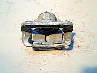 Суппорт тормозной передний Kia Carens 2008 г.в., 581301D100