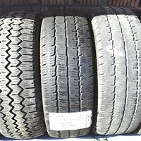Бусовские шины б.у. / резина бу 225.70.r15с Matador VARIANT Матадор, фото 1