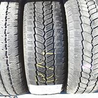 Резина бу 225.70.r15с Michelin Agilis Мишлен