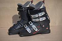 Женские ботинки для лыж Nordica F 7.9  с Германии/ 26 см