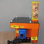 Кукурузолущилка электрическая (г.Винница) 350кг/ч