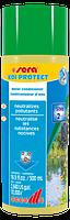 Sera KOI protect защита слизистой оболочки от агрессивных веществ, на 100 т, 5000мл