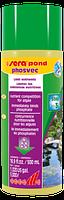 Sera pond phosvec - защита от водорослей в пруду на 50 т, 5л