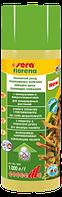 Sera florena - Жидкое удобрение, на 1000 л, 250мл
