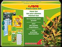 Sera Plant Care Set - набор для ухода за растениями