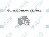 Расширительный профиль AQUAFORM HD Collection (310-20822)