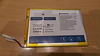 Аккумулятор Nomi c10103 Ultra, Ultra+ NB-10103 новые оригинал