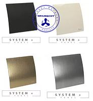 Awenta System+ Панель Escudo