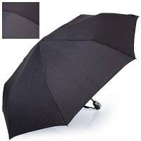 Складной зонт Doppler Зонт мужской автомат DOPPLER (ДОППЛЕР), коллекция BUGATTI (БУГАТТИ) DOP74667BU