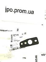 Прокладка турбокомпрессора 15471-30011