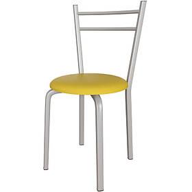 Детские стулья КАПРИЗ для садиков от производителя