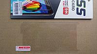 Защитное стекло для SAMSUNG G388 Galaxy X-Cover 3 (0.3 мм, 2.5D)