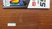 Защитное стекло для SAMSUNG i8262 Galaxy Core (0.3 мм, 2.5D)