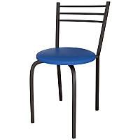 """Обеденные стулья для кафе """"Ника"""". Стулья для кафе и баров, столовых, пабов."""