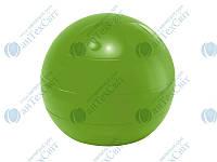 Мини мульти-бокс для ванной SPIRELLA polystyrene Bowl-Shiny  10.16258