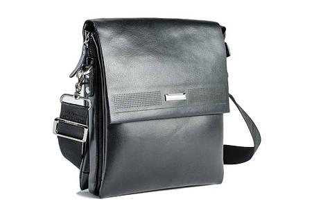 Мужская сумка через плечо Bradford 912-3