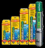 Sera Aq.heater - нагреватель аквариума с терморегулятором, 100 Вт