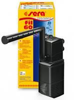 Sera fil  60 - внутренний фильтр для аквариумов, до 60 л