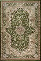 Ковер Royal Esfahan 1974A Green