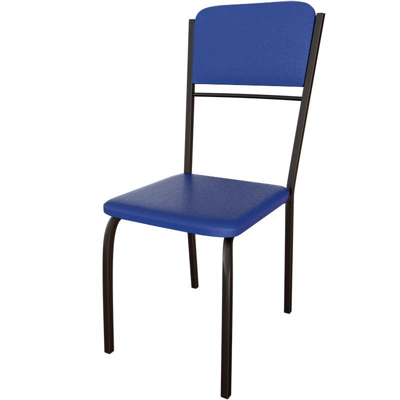 Стільці для кафе РІО. Обідні стільці для барів, кафе, їдалень. Кухонні стільці