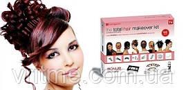 Набор заколок Hairagami Total Hair Make Over Kit