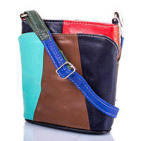 Сумка-планшет TuNoNа Женская кожаная сумка TUNONA (ТУНОНА) SK2422-1