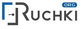 Магазин <Ruchki.ORG>