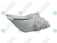 Декоративная фигура для пруда ENGARD Ракушка (SH-01)