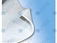 Войлок под покрытие для гладильной доски LEIFHEIT Ironing table padding (71708)