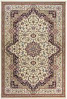 Ковер Royal Esfahan 1974A Cream Red