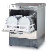 Посудомоечная машина JOLLY 50 IME