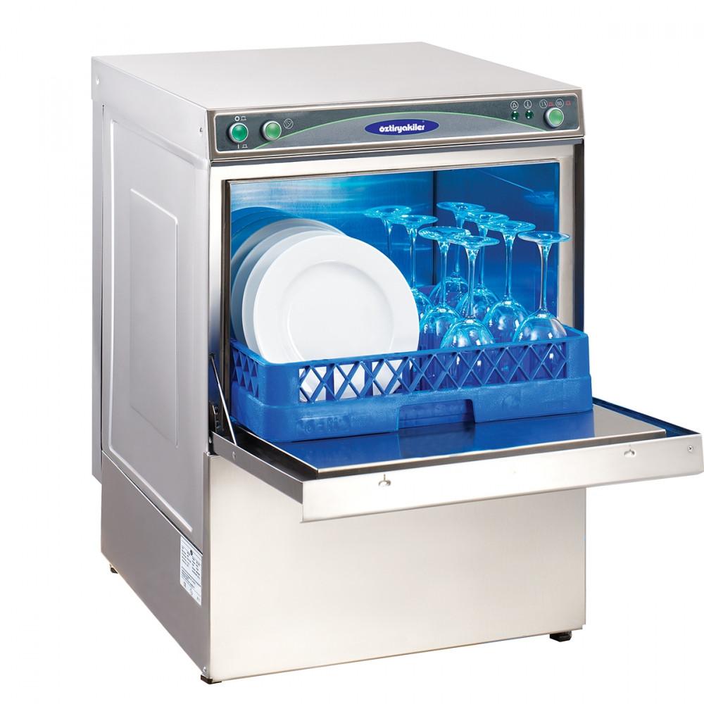 Посудомоечная машина  OBY500ES Oztiryakiler