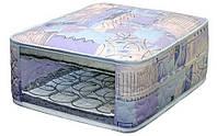 Матрас пружинный Мираж 200*80 Велам, фото 1