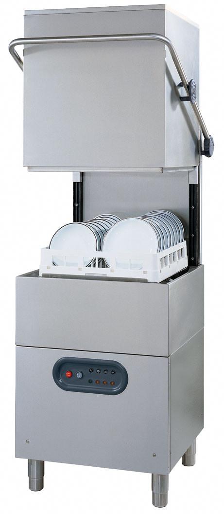Посудомоечная машина  SEI 1P Omniwash IME