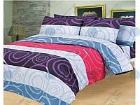 Комплект постельного белья LOTTI (72-295-016)
