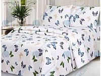 Комплект постельного белья LOTTI (72-295-013)