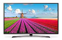 """Телевизор LG 43LJ624V 43"""" Full HD телевизор с платформой Smart TV, фото 1"""