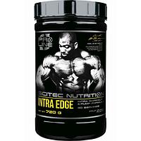 SciTec Nutrition INTRA EDGE 720 g.