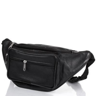Сумка поясная TuNoNа Мужская поясная сумка TUNONA (ТУНОНА) SK2423-2 ... 2086142a4f61d
