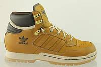 Адидас Ботинки зимние мужские Adidas Centennial Mid BT Mens Boots B G42003 Original