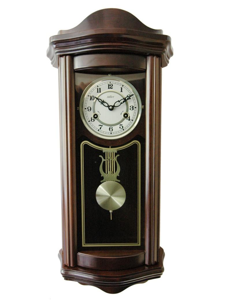 Часы настенные механические продать часов в ярославле ломбард