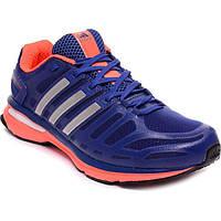 Кроссовки для бега Adidas sonic boost Q21454