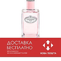 Prada Infusion De Rose 100 ml