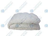 Одеяло HELFER (72-163-017)