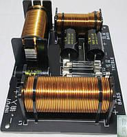 24C (800 W) (НЧ-НЧ-ВЧ) 1800 Гц, фото 1